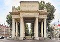 31 - Toulouse - Monument aux Combattants de la Haute-Garonne.jpg
