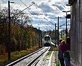 3442 213 Einfahrt Gäufelden fern.jpg