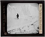 346 (13327). Roald Amundsen, Discoverer of the South Pole, Antarctic Ocean (23336404892).jpg