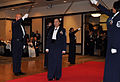 349th AMW Annual Awards 150221-F-OH435-049.jpg