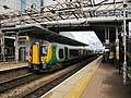 350127 at Liverpool South Parkway.JPG