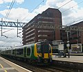 350243 Watford Junction.JPG