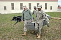 359th Theater Tactical Signal Brigade participate in Grecian Firebolt 2014 140505-A-UB971-006.jpg