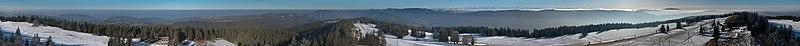360°-Panorama vom Tour de Moron.jpg