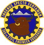 366 Civil Engineer Sq emblem (new).png