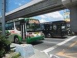 3670NAIA Expressway NAIA Road, Pasay Parañaque City 29.jpg