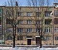 36 Sakharova Street, Lviv (01).jpg