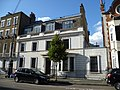 36 Weymouth Street 02.jpg