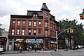 375-379 Flatbush Avenue and 185-187 Sterling Place.JPG