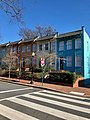 37th Street NW, Georgetown, Washington, DC (45884464184).jpg