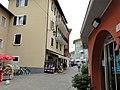 38069 Torbole TN, Italy - panoramio (20).jpg
