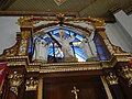 3840Nuestra Señora de la Merced Parish Church Candaba 08.jpg