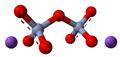 3D Sodium dichromate.png