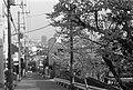 3 Chome Shinohara Kitamachi, Nada-ku, Kōbe-shi, Hyōgo-ken 657-0068, Japan - panoramio.jpg