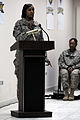 3rd Infantry Division Special Troops Battalion celebrates National Women's History Month DVIDS263577.jpg