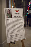 3rd MAW leader, spouse recognized for exceptional dedication at holiday party 131206-M-XW721-001.jpg