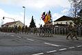 3rd Squadron, 2nd Cavalry Regiment Dragoon Ride, Operation Atlantic Resolve 150401-A-HE359-052.jpg