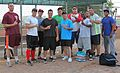 4-27 brings Commander's Cup softball championship home to DIVARTY 150812-A-VT089-005.jpg