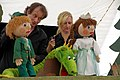 4.9.15 Pisek Puppet and Beer Festivals 077 (20964949799).jpg