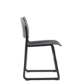 40 4 wood frame stack chair david rowland 250.png