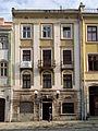 41 Market Square, Lviv.jpg