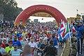 41st Marine Corps Marathon 161030-M-QS647-217.jpg