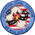 421st Tactical Fighter Squadron Operation Iraqui Freeedom 3.png