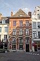 42210-Laatgotische woning Die Groote Roose.jpg