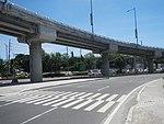 4232NAIA Expressway NAIA Road, Pasay Parañaque City 48.jpg