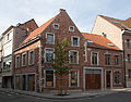 42440 Parkstraat 9 Leuven.jpg