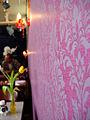 430503415 wallpaper.jpg