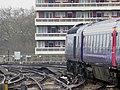 43174 at London Waterloo (17045826271).jpg
