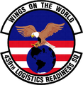 439 Logistics Readiness Sq emblem.png