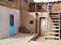 43 Acoma Pueblo courtyard.jpg