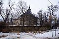 445vik Pałac w Bagieńcu. Foto Barbara Maliszewska.jpg