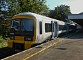 466009 Grove Park to Bromley North (23176116866).jpg
