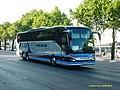4698 ALSA - Flickr - antoniovera1.jpg
