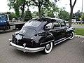 46 Chrysler Windsor (5886030173).jpg