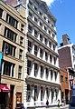47-49 Mercer Street.jpg