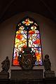 4724viki Nysa, kościół św. Jakuba i Agnieszki. Foto Barbara Maliszewska.jpg