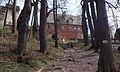4762vik Zagórze Śląskie - zamek Grodno. Foto Barbara Maliszewska.jpg
