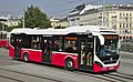 4A, 8535, Karlsplatz.jpg