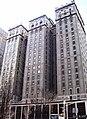 4 Park Avenue Vanderbilt Hotel.jpg