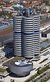 4 cilindros y museo BMW, Múnich, Alemania 2012-04-28, DD 02 sRGB profile.jpg
