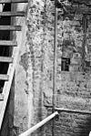 4e zijkapel vanuit het westen - kampen - 20122269 - rce