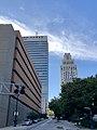 4th Street, Winston-Salem, NC (49035770868).jpg