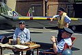 5.6.16 Brighouse 1940s Day 123 (27243817060).jpg