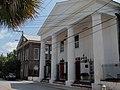 500 Charleston, South Carolina9.jpg