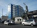 5104Alabang Zapote Road Las Piñas City Landmarks 10.jpg