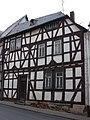 51259 Kirberg, Burgstraße 5.JPG